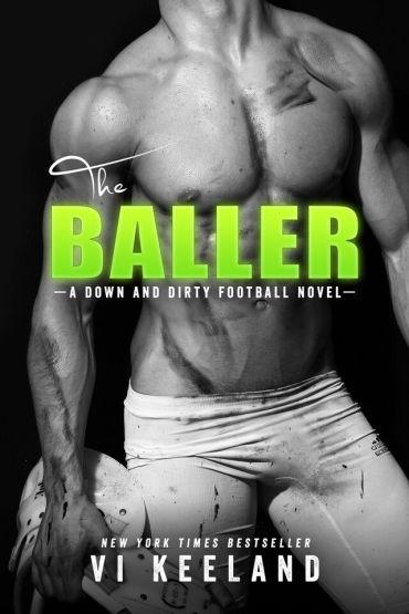 baller-2